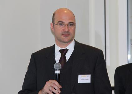 KOGIT Compliance Identity Forum ein voller Erfolg
