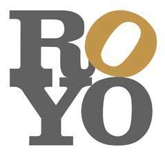 Tejidos Royo steht für innovatives Stoffdesign gepaart mit Umwelt- und Qualitätsbewusstsein