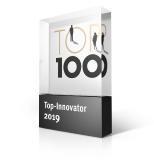 22-02 OE_Top100