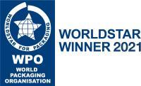 Logo WorldStar