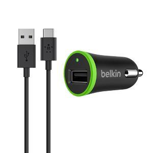 Belkin erweitert sein Angebot an USB-C-Zubehör