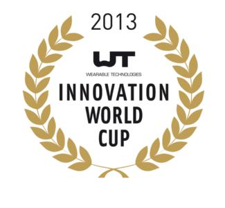 WT Innovation World Cup