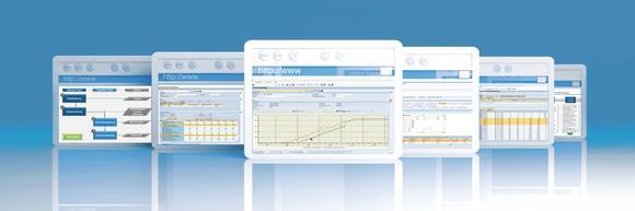 SAP SPP Online Webinar-Serie auf Englisch