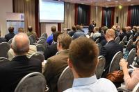 Das in die ZVO-Oberflächentage integrierte Forum Bauteilreinigung bietet viel Wissen und Erfahrungsberichte, um beschichtungsfähige Oberflächen wirtschaftlich zu erzielen.