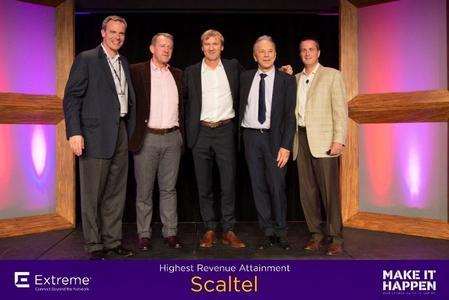 SCALTEL wird als umsatzstärkster Partner in DACH geehrt.jpg