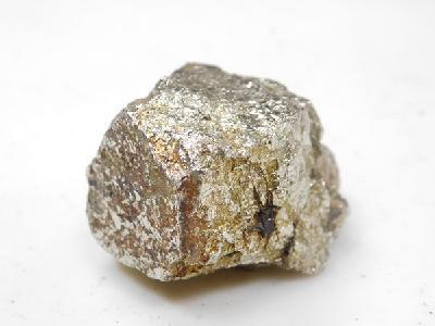 Kings Bay - anomolous-cobalt-sample