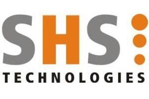 SHS Technologies GmbH