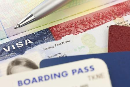 Ready for boarding – Mit ESTA oder Visum in die USA?
