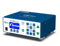 Nordson EFD's New ValveMate 9000 Precision Valve Controller Offers Next Generation Dispense Valve Functionality