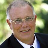 Peter Buecker
