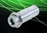 Schnelle Pyrometer PYROSPOT DA 44G und 44F (Foto: DIAS Infrared GmbH)