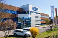 Die Hunger DFE GmbH produziert seit den 70er Jahren am Standort Würzburg Dichtungen und Führungselemente für Hydraulik- und Pneumatikzylinder.