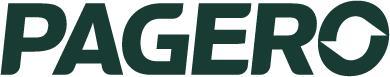 Pagero Logo
