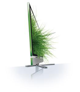 IND46Slim SACH 29 3D Gras