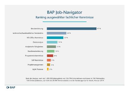 BAP Job-Navigator 03/2019 zu