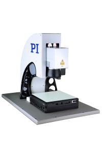 Für die nahtlose Laserbearbeitung großformatiger Werkstücke, die größer sind als das Bildfeld des Galvanometer-Scanners, stellt PI ein System vor, das Scanner, Laser und einen XY Planarscanner gleichzeitig ansteuert