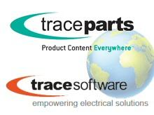 The Trace Group achieves a record-breaking 2013