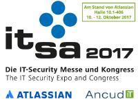 Ancud IT_Atlassian_it-sa 2017
