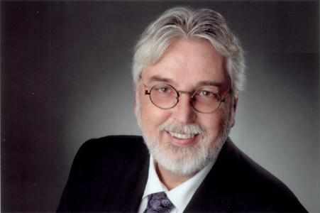 Rainer Weichbrodt, Geschäftsführer