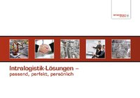Unternehmensbroschuere.pdf