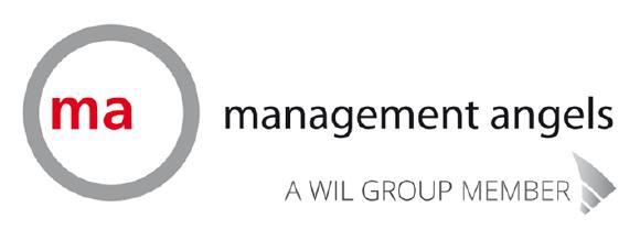 Management Angels