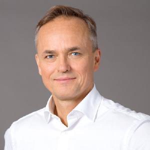 Kristian Järnefelt_Executive Vice President of Consumer Security bei F-Secure