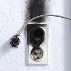 Beschichtungslösungen von CMC - auch wirksam gegen Brände