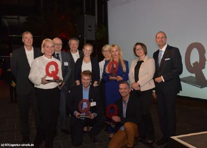 Die Preisträger des CCV Quality Awards 2017.jpg