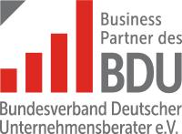BDU Business-Partner