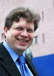 Prof. Dr. Andreas Radbruch