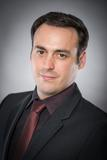 Heinz Arndt, Geschäftsführer NSM Network Solutions Munich