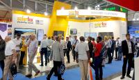 Intersolar-2016