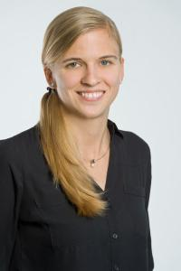 Andrea Biehler