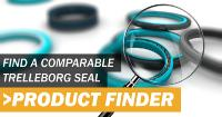 Seals-Shop launches Product Finder for Seals