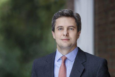 Benedikt Douglas