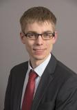 Jonas Spieckermann, Manager Sales Engineering Central Europe, WatchGuard Technologies