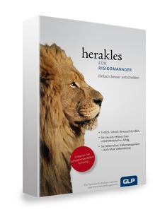 GLP Packshot Herakles Web
