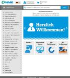 Conrad Business Supplies optimiert direkte Webshopanbindung an das eigene Bestellsystem