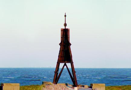 HDT-Sommerseminare Cuxhaven