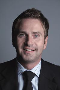 Joachim Brack, Lloyd Fonds