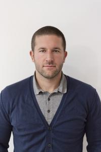 Florian Müller, Geschäftsführer und Gründer der Online Solutions Group GmbH
