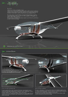 oriens reinventing the lifecycle of a plane 1