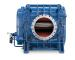 Process air with system - AERZEN develops an innovative modular system for large blowers