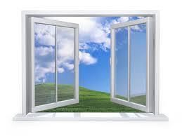 offenes Fenster.jpg