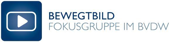 Mehr Wirkung für den Kundendialog: BVDW-Leitfaden erläutert Einsatzmöglichkeiten von Bewegtbild und Rich Media im Newsletter-Marketing