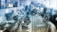 DUALIS und INCEPTUM schaffen gemeinsam Lösungen zur Prozessoptimierung in Fabriken