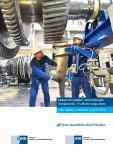 DIHK-Umfrage Netzwerk Industrie 2020