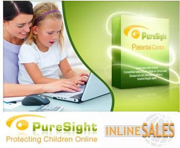 Logo_PureSight_Product_IS