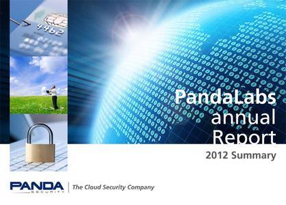 PandaLabs_Report_2012_PTV84.jpg