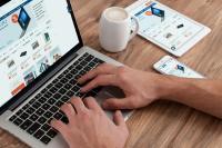 Cyberport Multi-Plattform-Shopping